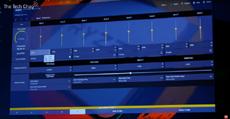 Программа для разгона новых процессоров AMD называется Ryzen Master