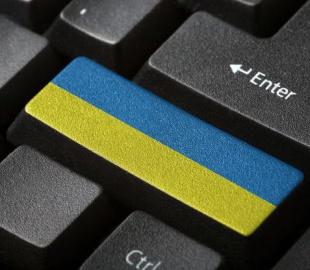 Почему в Украине дорожает Интернет