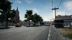 Создатели PlayerUnknown's Battlegrounds извинились перед геймерами