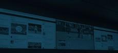 Facebook купила инструмент для слежения за популярностью контента CrowdTangle