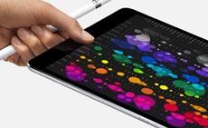 «Мощнее многих ноутбуков»: новый 10,5-дюймовый iPad Pro набрал в Geekbench рекордные 9000 баллов