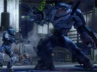 Релиз Halo: Reach удвоил продажи приставки Xbox 360