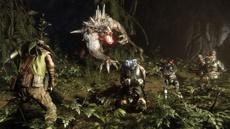 Сюжетная подоплёка Evolve лучше раскроется при игре в одиночку