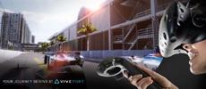 Каждый третий разрабатываемый VR/AR-проект будет эксклюзивом