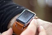Apple Watch все еще достаточно популярны