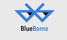 Миллиарды устройств с поддержкой Bluetooth уязвимы к атакам BlueBorne