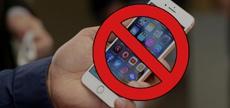 Не вздумайте брать новый iPhone сейчас. Это ловушка
