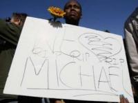 Интернет о смерти Майкла Джексона