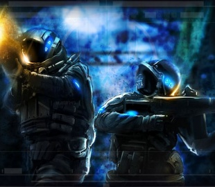Обзор Blacklight: Retribution