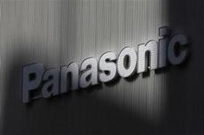 Panasonic будет продавать недорогие смартфоны под брендом Sanyo