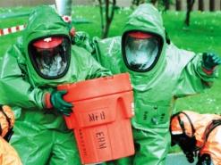 Как максимально уберечься от вирусной атаки и последствий заражения