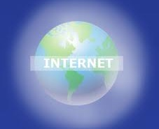 Так начиналась эпоха Интернет