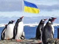 Введение в историю Украинского сегмента сети Internet