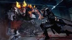 Продано более 1 млн копий игры Nioh от Team Ninja
