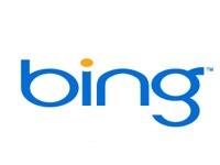 Доля Microsoft Bing на рынке интернет-поиска продолжает расти