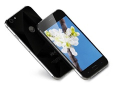 Северная Корея изобрела iPhone заново