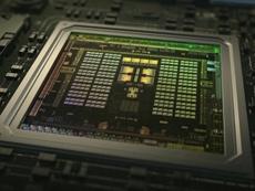 В Nintendo Switch установлен стандартный процессор Tegra X1