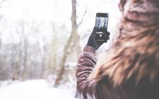 Проблемы аккумуляторов на холоде и произвольные выключения iPhone