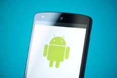 Чому Android не варто рекомендувати друзям