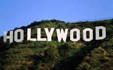 Apple хочет построить свой маленький «Голливуд»