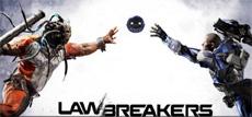 Самый эпичный провал? Онлайн в LawBreakers упал до 10 игроков