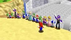 Nintendo лишила фаната средств к существованию