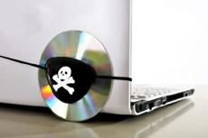 F-Secure рассказала об опасностях пиратских версий Windows
