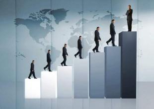 Rozetka: кризис - лучшее время для экспансии е-бизнеса