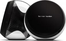 Смартфоны Samsung Galaxy S в будущем могут использовать технологии Harman