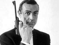 MI6 набирает новых Джеймсов Бондов через интернет
