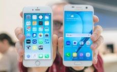 Какие смартфоны чаще всего ломаются?
