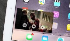 Как смотреть видео «картинка в картинке» на Windows 10