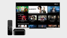 Apple решила не биться против Xbox и PlayStation, а зря