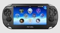 Новая PlayStation поступила в продажу вопреки протесту российских изобретателей
