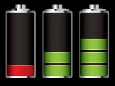 Учёные создали новый тип безопасных аккумуляторов