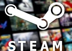 В Steam обнаружили секретную игру Valve