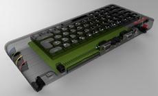 На выпуск компьютера ZX Spectrum Next уже собрано почти полмиллиона долларов
