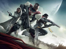 Destiny 2 можно купить за валюту из World of Warcraft