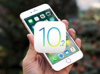 5 функций, ради которых стоит установить iOS 10.2