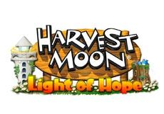 Симулятор фермы из серии Harvest Moon впервые выйдет на ПК и Nintendo Switch