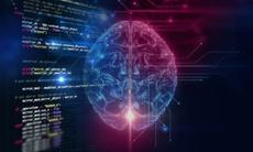 DARPA финансирует шестерых разработчиков нейрокомпьютерного интерфейса