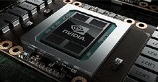 Биткоин-пузырь может обрушить акции NVIDIA и других компаний