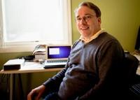 Создатель Linux всё ещё планирует