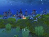 Вышло дополнение «Majesty 2: Трон Ардании»