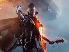 Sony PlayStation 4 Pro даёт преимущество в мультиплеерных играх