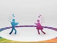 Онлайн-игра определит, кто умнее — мужчины или женщины