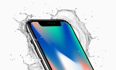 Apple запрещает разработчикам скрывать «горб» дисплея iPhone X