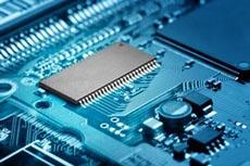 В 2017 году 15 чипмейкеров инвестируют в развитие производства более 1 млрд долларов
