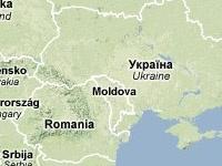 Карты Google рассчитают оптимальный маршрут