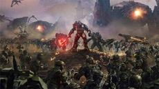 Стратегия Halo Wars 2 ушла в печать